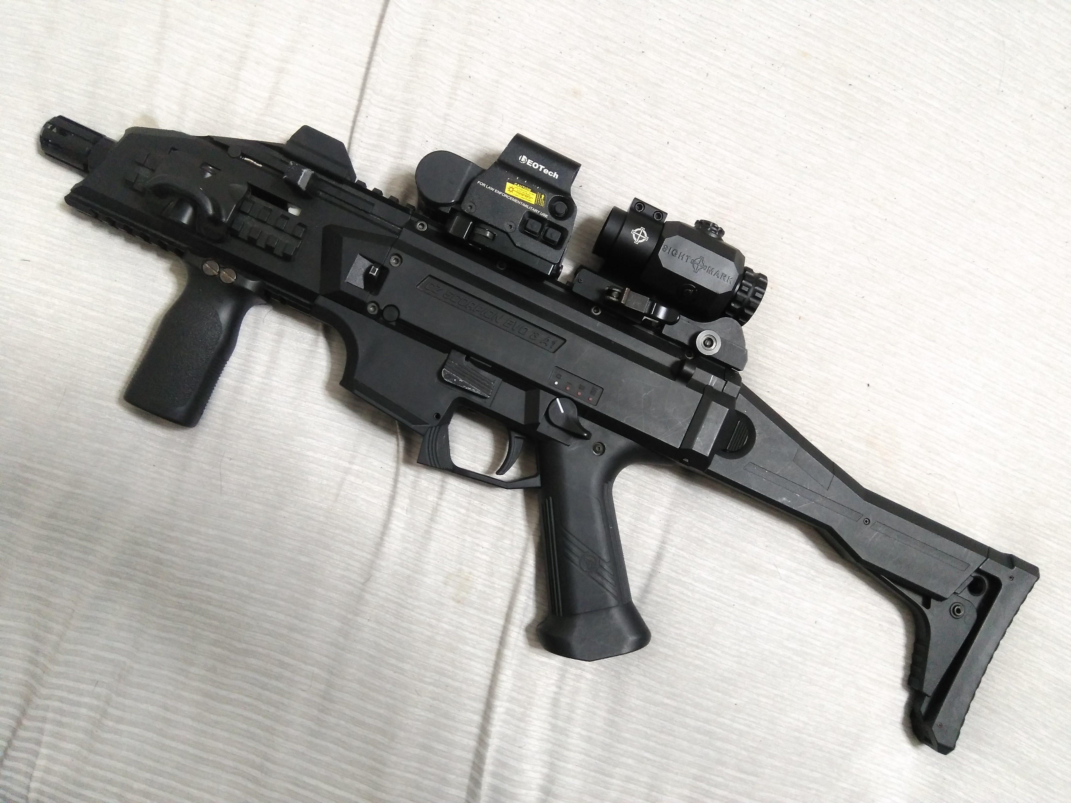 サイトマーク tx-3